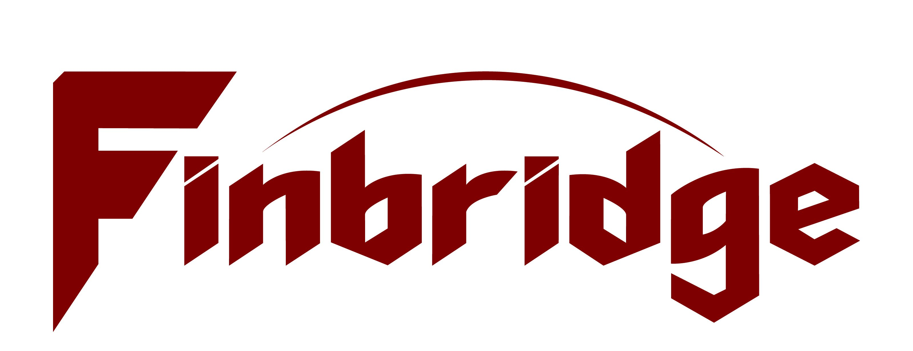 Finbridge Expo Logo