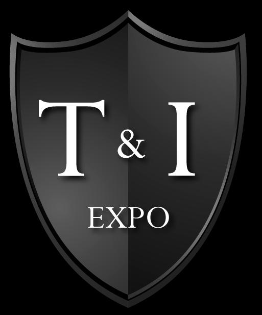 T&I-Logo-png