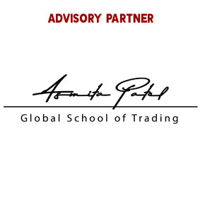 Asmita Patel Global School of Trading--Advisory--Partner