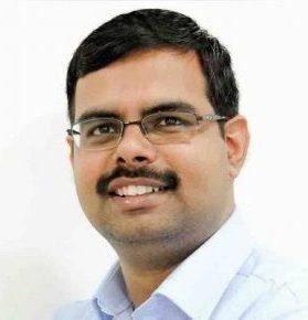 Praveen Pathiyil