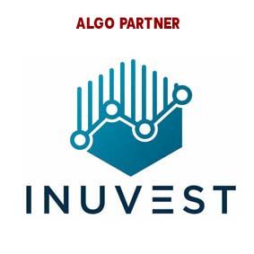 Inuvest Tech - Algo Partner copy