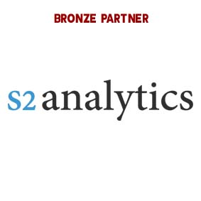 S2 Analytics - Bronze Partner copy