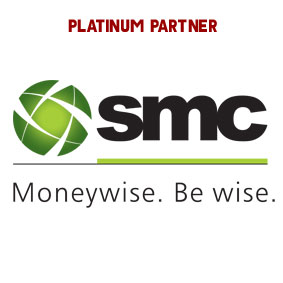 SMC - Platinum-Partner