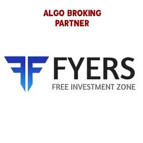 FYERS- Algo Broking Partner copy