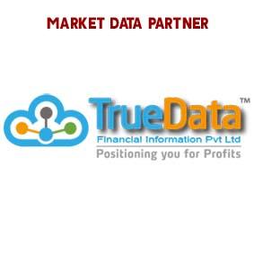 TrueData - Market Data Partner copy