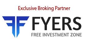 FYERS- Exclusive Broking Partner copy