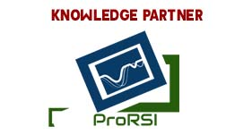 ProRSI -Knowledge Partner_econference copy