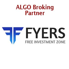 FYERS- Algo Broking Partner copy