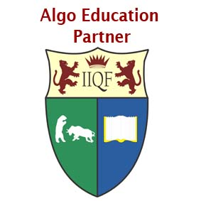 IIQF Algo Education Partner copy