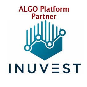Inuvest - Algo Platform Partner copy