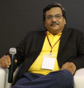 Jp Gupta