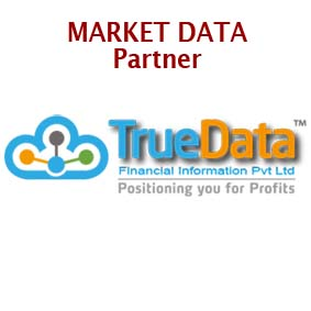 TrueData - Market Data Partner copy