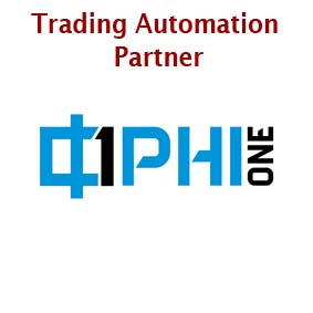 Trading Automation Partner